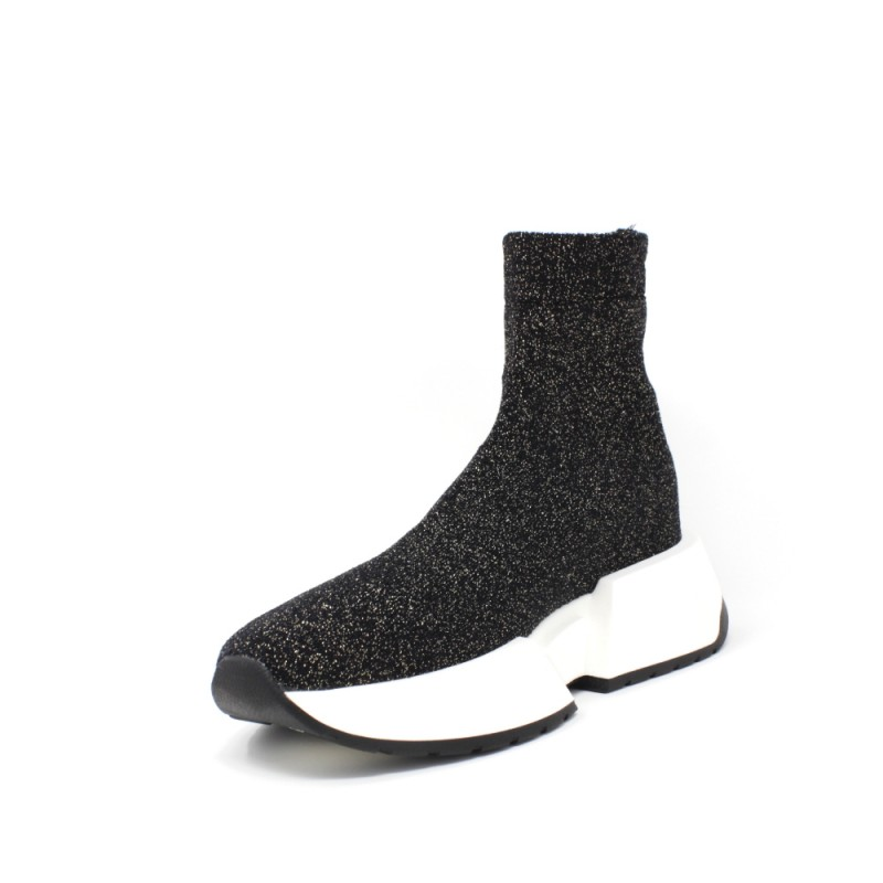 Sock Sneakers by MM6 Shoes Size 41